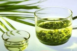 百香果怎么吃图解大料名字加-绿茶具有消暑、消脂的作用是没错,但是对于平时就特别喜欢喝冷饮的...