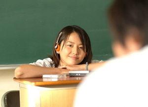 好看的日本爱情电影 在世界中心呼唤爱