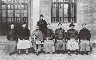 冯玉祥北京政变是因收了张学良的五十万