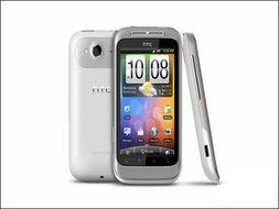 htc g13手机拆机 htc g13拆机图片 htc g13拆机图解 htc g13拆机图赏 htc ...