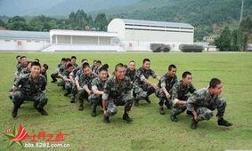 ...兵某旅官兵强身健体趣味赛事乐翻天