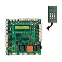 MC68HC908JL3ECP所在类别:电子电工电子元器件、组件>集成电路...