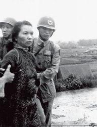 押赴刑场,大义凛然的朱谌之-朱谌之,毛泽东赞颂的红色女谍