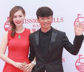 王宝强北京豪宅值多少钱 曝亲子鉴定结果孩子是亲生的吗