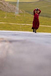 和大山一起照相的姿势-...的佳能感动典藏摄影大赛参赛感