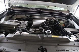 ...多2700 (发动机)-进口丰田普拉多2700中东版 天津新促销