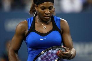 北京时间9月11日,2011赛季美国网球公开赛继续进行女单半决赛的...
