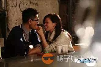 ... 小刘嘉玲 的佘诗曼长的越来越不像刘嘉玲 绯闻情史却越来越像了