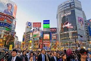 德国人在欧洲的守序和工作热情一向排名靠前,这样的好模样正是日本...