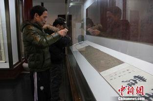 誉宝棋牌官方网-有着450余年历史之久的天一阁是亚洲现有最古老的图书馆,以丰富的...