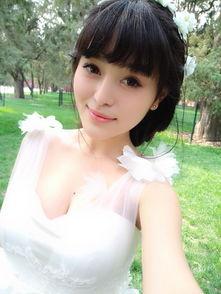 ...四川姑娘,仙姿空灵,宛如降落人间的仙女,毕业于四川音乐学院....
