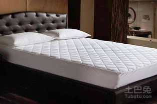 赫森床垫质量怎么样 赫森床垫价格如何