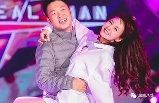 家族+潘玮柏的台湾朋友们~   小妹只想感慨,你们实在是会玩会玩!正...
