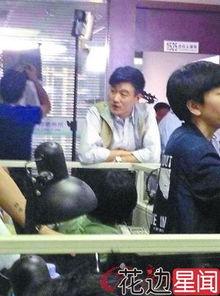 盘点 逃出生天 脱轨时代 等广州取景的影视剧