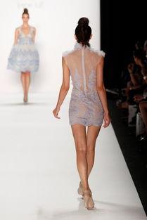 ...腿,进而联想到裸体和性交.-凤凰时尚在纽约 女性穿透视装到底 透 ...