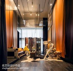 名艺佳设计 高级时装形象订制工作室