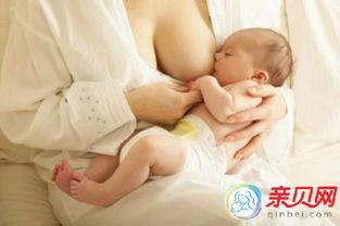 庸少-母乳   少怎么办 七个   方法   教你涨奶(亲贝网qinbei.com配图)
