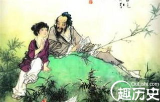 配图   据《新唐书 韩愈传》和《唐语林证》的记载,皇甫湜同学是名教...