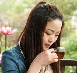 两性姿-茶叶不仅有益心血管健康,还能预防癌症,延缓衰老.喝茶的6大好处...