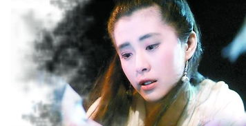 fansadox女将军第三部-无论是前两年红极一时的穿越剧《宫》,还是去年风靡全国的《后宫甄...