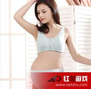 孕妇内裤有必要穿吗 孕妇内裤低腰好还是高腰好