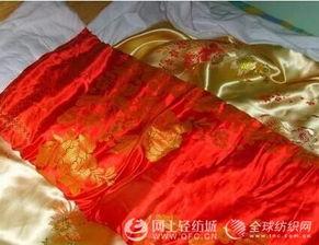丝绸棉被特点 丝绸棉被价格