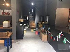 长春市南关区吉星花园小区火锅店出兑