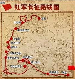 次由四川省社会科学院和中共泸州市委共同举办的会议上,