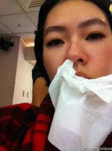 姐夫尻了我的小屄-人民网12月1日电 据台湾今日新闻网报道,近来天气逐渐转凉,令许多...