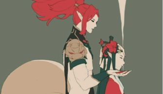 蛇女子宫吞人的小说-那两个阴阳师仍在喋喋不休的讨论晴明,真是烦死了.看谁来了,荒川...