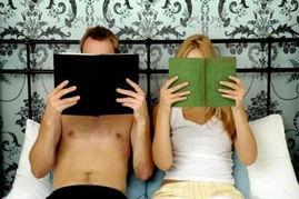 专家公布男女性爱寿命