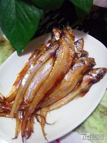 蒸咸鱼的做法,蒸咸鱼怎么做好吃,蒸咸鱼的家常做法 一碗清粥