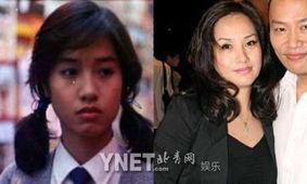 封建社会认同的白妞.叶倩文虽然从小在国外长大,但在演《刀马旦》...