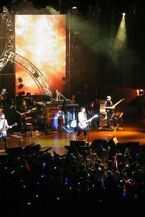 ...10.3.20广州演唱会