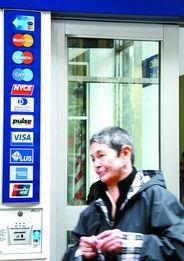 信用卡积分网上明码标价热卖