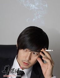 抽烟对男人性功能的影响有哪些   抽烟在一定程度上会使男性生殖器变...