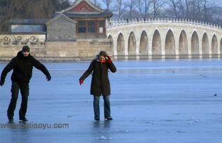 ...钓网 北京钓鱼论坛 -冰恋