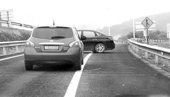 控设备,以防其超速驾驶交通违法行为被抓拍取证的违法事实.执勤民...