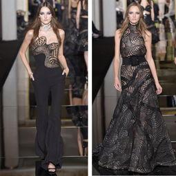 普通一点的更得人间情味啊.   两条裙子选择,毫无疑问如水晶般透明...