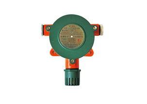 新疆QT300C可燃气体探测器