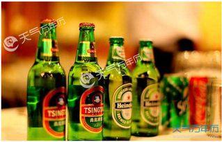 2018年啤酒节是什么时候 2018年青岛啤酒节是几月几号