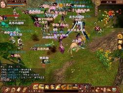 异界之天月大陆-异世傲天下载 单机游戏异世傲天中文版下载
