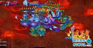 上苍的权剑-斗破苍穹2白虎剑 权力神器耀世登场