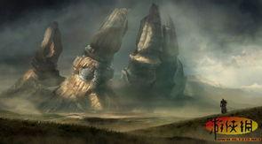 ...ARPG 堕落之王 首部预告片公布