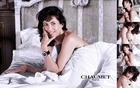 Chaumet珠宝