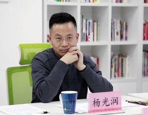 ...王小川等入围 2016中国十大品牌年度人物 候选榜单