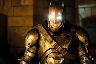 DC旗下的反派角色之一,是蝙蝠侠众多难缠的反派对手之一,与小丑...