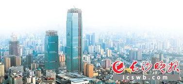 29日在香港、澳门和珠三角地区举行.作为湖南省招商引资重头戏,港...