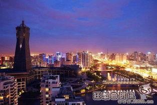 杭州属于几线城市 杭州是中国哪个省的省会