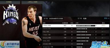 NBA2K16科比MC存档官网免费下载,NBA2K16科比MC存档官方最新...